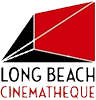 Long Beach Cinematheque