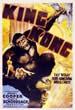 King Kong (Orininal)