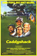Caddy Shack