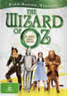 The Wizard odf OZ